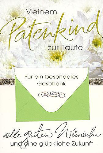 Ihr Großhandel für Glückwunschkarten · Grußkarten · Geschenkpapier · Geschenktüten · Lacktaschen ...